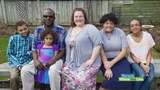 Lives transformed at Wedgwood Christian Services