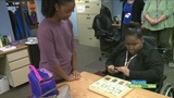 Project SEARCH creates opportunities for students with disabilities