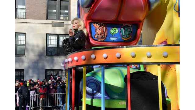 NOT SIZED Macy's Thansgiving Day Parade 112218 Getty__1542920789642