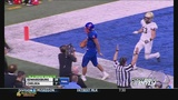Edwardsburg claims first state title in school history