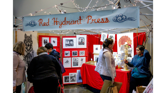 NOT SIZED UICA Holiday Artists Market 120118_1543783403743.jpg