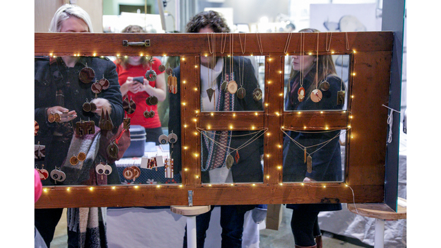 NOT SIZED UICA Holiday Artists Market 120118_1543783405284.jpg