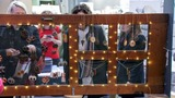 Photos: 30th annual UICA Holiday Artists Market