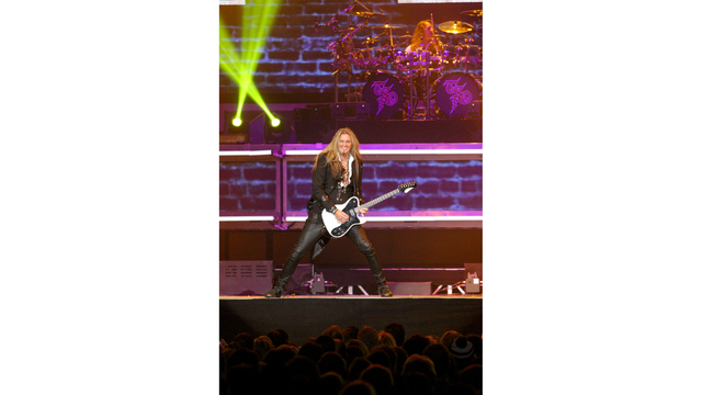 NOT SIZED Trans siberian orchestra in Grand Rapids 8 120318