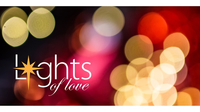 Honor a loved one and support a great cause with Holland Hospital's 'Lights of Love'
