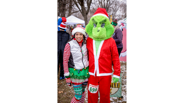 NOT SIZED Whoville 5K Grand Rapids 120918_1544473476884.jpg