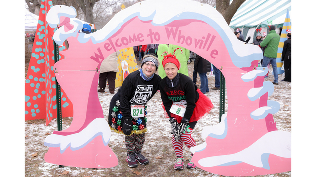 NOT SIZED Whoville 5K Grand Rapids 120918_1544473484658.jpg