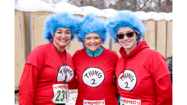 NOT SIZED Whoville 5K Grand Rapids 120918_1544473503596.jpg