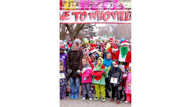 NOT SIZED Whoville 5K Grand Rapids 120918_1544473517900.jpg