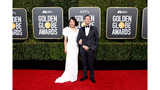 Photo Gallery: 2019 Golden Globes Red Carpet