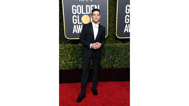 NOT SIZED golden globes red carpet 010619 getty_1546825045395
