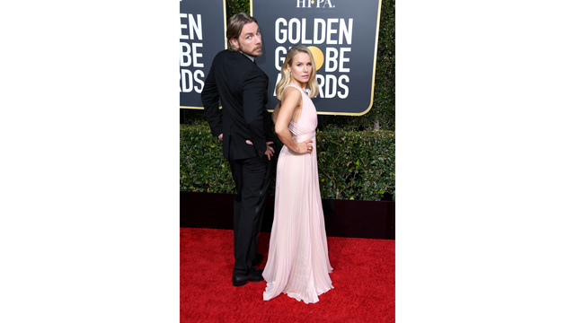 NOT SIZED golden globes red carpet 010619 getty_1546825082814