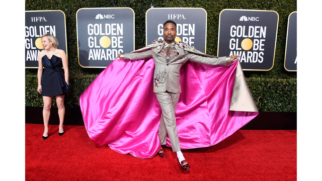 NOT SIZED golden globes red carpet 010619 getty_1546825037783