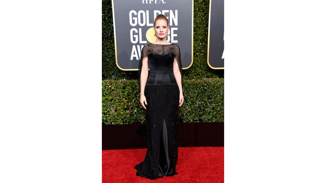 NOT SIZED golden globes red carpet 010619 getty_1546825024625