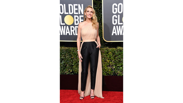 NOT SIZED golden globes red carpet 010619 getty_1546828764051