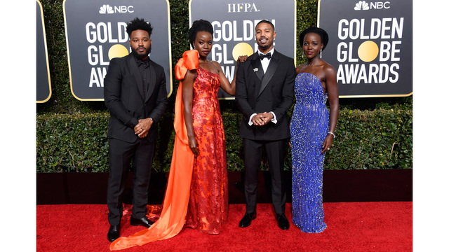 NOT SIZED golden globes red carpet 010619 getty_1546825033602