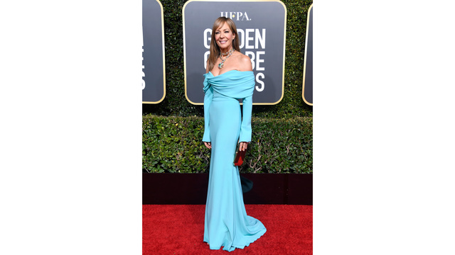 NOT SIZED golden globes red carpet 010619 getty_1546824978397