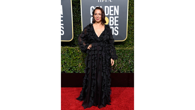 NOT SIZED golden globes red carpet 010619 getty_1546824952181