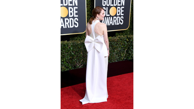 NOT SIZED golden globes red carpet 010619 getty_1546824918383