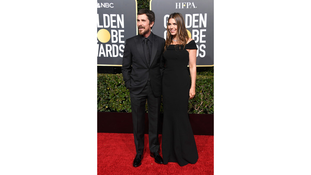 NOT SIZED golden globes red carpet 010619 getty_1546824965948