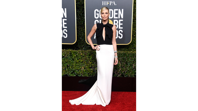 NOT SIZED golden globes red carpet 010619 getty_1546824970872