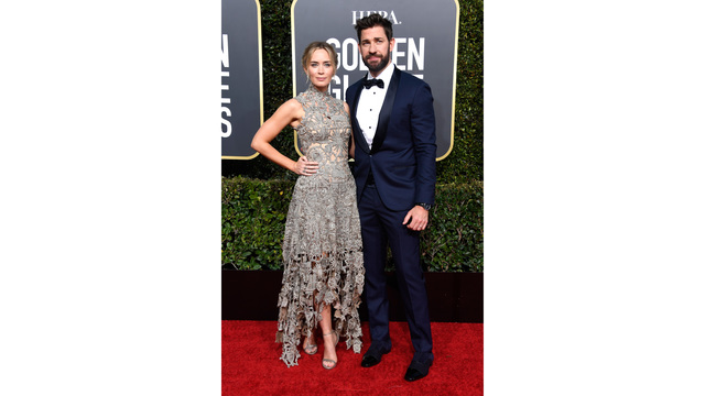 NOT SIZED golden globes red carpet 010619 getty_1546828777852