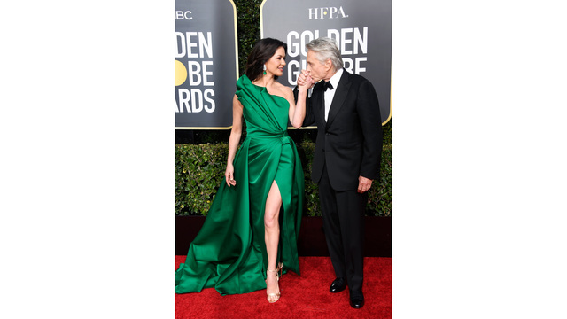 NOT SIZED golden globes red carpet 010619 getty_1546828779105