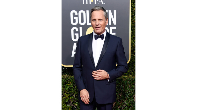NOT SIZED golden globes red carpet 010619 getty_1546825064733