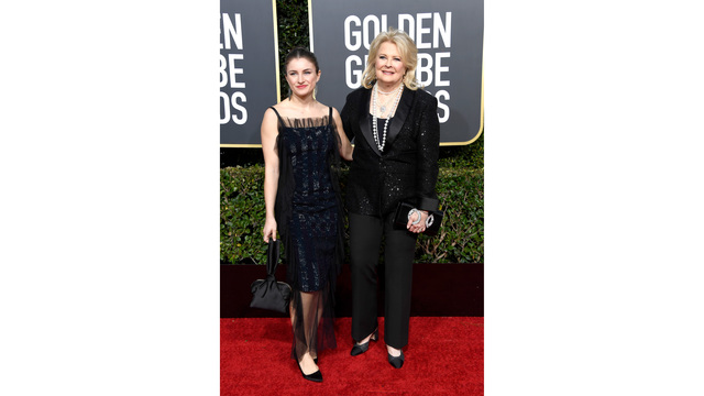 NOT SIZED golden globes red carpet 010619 getty_1546828763922