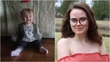 Baby, woman killed in crash to be laid to rest Saturday