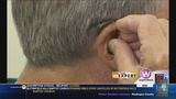 Keeping an eye out for hearing loss
