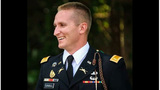 Michigan native wounded in Syria bombing