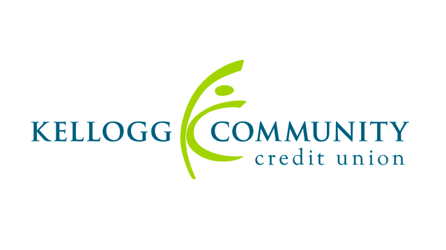 Kellogg Community Credit Union joins Live Local-Give Local