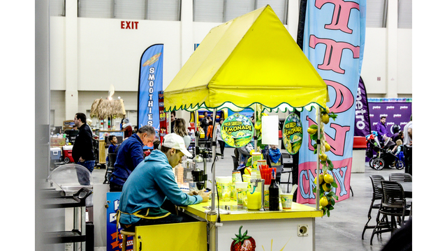 NOT SIZED Kids and Family Expo 2019 32 012619