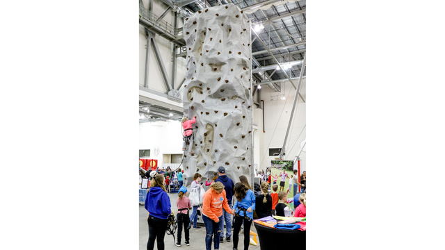 NOT SIZED Kids and Family Expo 2019 23 012619