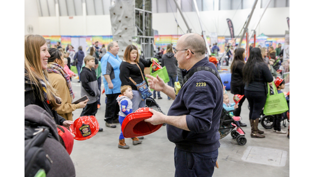 NOT SIZED Kids and Family Expo 2019 22 012619