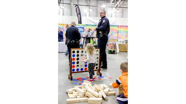 NOT SIZED Kids and Family Expo 2019 18 012619