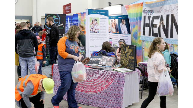 NOT SIZED Kids and Family Expo 2019 13 012619
