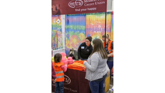NOT SIZED Kids and Family Expo 2019 11 012619