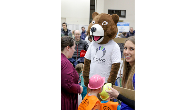 NOT SIZED Kids and Family Expo 2019 5 012619
