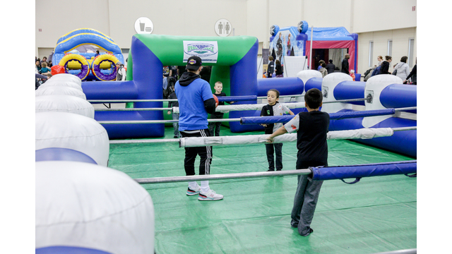NOT SIZED Kids and Family Expo 2019 3 012619