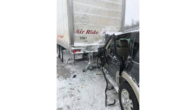 NOT SIZED M-6 pileup Gaines Township 012919_5214553410782625792_n_1548792572742.jpg