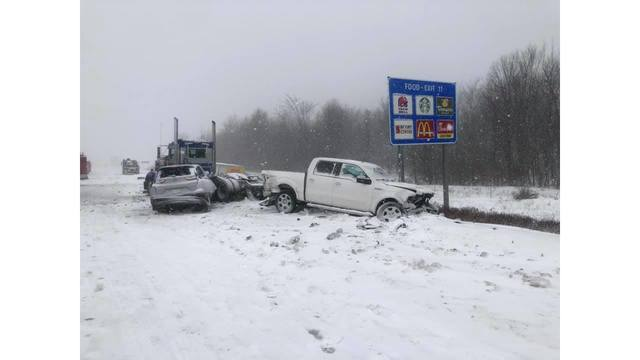 NOT SIZED M-6 pileup Gaines Township 012919_3287342000986128384_n_1548792571605.jpg