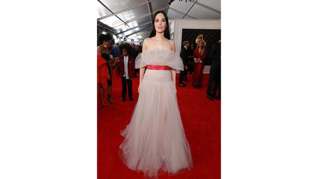NOT SIZED grammy awards kacey musgraves 021019 _1549842532527