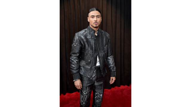 NOT SIZED grammy awards quincy 021019_1549845019468