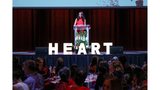 Go Red for Women Grand Rapids Luncheon 2019