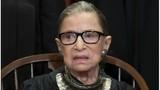 Supreme Court says Ginsburg to attend court's public session
