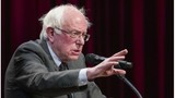 Sen. Bernie Sanders says he's running for president in 2020