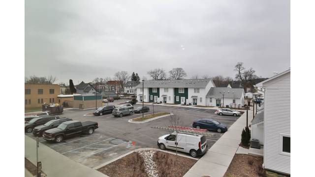 NOT SIZED St. James Apartments and Townhomes 8 022019