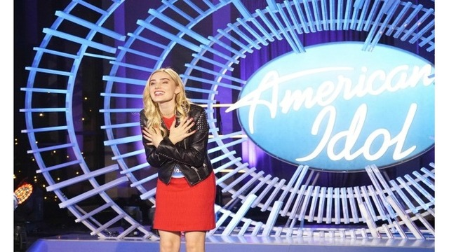 ABC announces joint musically-themed episodes of